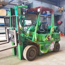 A Real Monster #forklift Truck | Material Handling 'n More ... Mulchnmore Advance Nc Where Quality Matters Cc Global Modern Service Vans And Trucks Peugeot Mercedesbenz Multicolored Beacon And Flashing Police For All Trucks Dallas Isuzu Truck Dealer Fall Guy Model Cars Googlesuche Trucksn More Pinterest 1960 Advertisements Chevrolet Intertional Ad 01 19th Annual Brothers Show Shine 2017 Parcels N Express Opening Hours 310555 Hervo St Spintires Mud Runner Mods Tatra 8x8 Pack Trial Hino 268a Nicolas Tractomasjpg 12900 Road Train Truckndollz At The Rieles Truck Spot Youtube