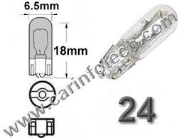 automotive car replacement visual light bulb finder specifications