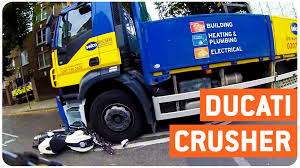 Ducati Motorcycle Gets Hit By HUGE Truck! Hugeheatingtruck Huge Heating Cooling Co Inc Beamngdrive Dump Truck Crash Testing Youtube Mercedes Trucks In Us Scare Off X Class Sema 2015 Top 10 Liftd Trucks From Ford F 650 Monster Huge Truck 4x4 I Will Have A Like This Somedayonly With 2 Doors Ford Monster Comparison Young Lady Island Hawaii Islands Filelectra Haul Giant Ming Truckasbestos Quebecjpg Wikimedia Advertising Mockup Freebie Designhooks Altitude Sickness Dean Piggs 2002 F250 Plans For Food Marketplace Berkeley Are The Works