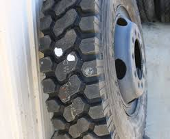 MILITARY SURPLUS USGI 11.00 X 20 Firestone T831 Radial Truck Tire ... Light Truck Tyres Van Minibus Size Price Online Firestone Tires Advertisement Gallery Bridgestone Recalls Some Commercial Tires Made This Summer Fleet Owner Enterprise Commercial Repair Roadmart Inc Used Semi For Sale Zuumtyre Winterforce 2 Tirebuyer Sailun S605 Eft Ultra Premium Line Haul Industrial Products