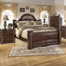 Gabriela Bedroom Set – Adams Furniture