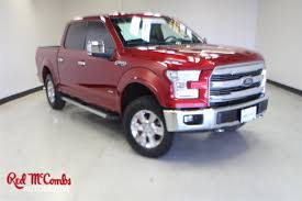 Pre-Owned 2016 Ford F-150 Lariat Crew Cab Pickup In San Antonio ... Grande Ford Truck Sales Inc 202 Photos 13 Reviews Motor 2007 Explorer Sport Trac Limited City Tx Clear Choice Automotive 2018 F350 For Sale In Floresville F150 Xlt San Antonio Southside Used Preowned 2015 Crew Cab Pickup 687 Monster Jam At Us Bank Stadium My Bob Country Dealer Northside Cars Custom Interiors Authentic New Ford F 150 Xlt Raptor Wrapped Avery Color Flow Vinyl By Vinyl Tricks Ingram Park Mazda Suspension Lift Leveling Kits Ameraguard Accsories F Anderson Of Clinton Il