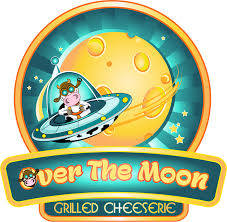 Over The Moon Grilled Cheeserie - Alpine, New York | Facebook Gallery Gorilla Cheese Nyc Roxys Grilled Food Trucks Brick And Mortar These Are The 21 Best In America Huffpost Book A Truck Today This Week In New York Tom Chee Kennesaw Atlanta Roaming Hunger Cheesy Rider Home Facebook The Veurasanta Bbara Ventura Ca Morris At Freshkills Park Staten Island Y Flickr Melt Shop Fried Chicken Coleslaw Grilled Cheese Im