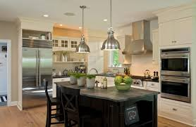 Antique Kitchen Cabinets Transitional With Bridge Faucet Contemporary Espresso Machines
