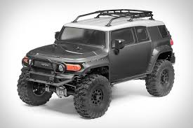 Venture Toyota FJ Cruiser RC Truck | Cruisers | Pinterest | Cars ... The Lifted Fj Sticky Toyota Fj Cruiser Forum I Want It Sooo Bad Truck Graphics Rear Quarter Tread Afm Product Side Stripe Decal Wrap Mountain Stripe History Of The Series Company Blog Overview 2009 Video Motor Trend Toyotaclassiccars Classic Cars Pinterest Land 1989 Brown 4x4 Truck Land Cruiser Fj40 Fj45 For Sale Photos Fuso 16230 Truck Choice Medium To Heavy Applications Fj45piuptruckgreen160204_141035 Red Line Cruisers Listing All 2014 Toyota Davis Autosportsfully Built For Sale New Everything Cheap Fj Find Deals On Line At