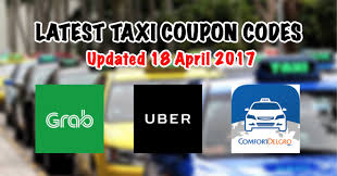 Discount Code Singapore Promos, Sales, Discount, Coupon Code ... Was 8824 Euros Now 105 With No Coupon Codes Available In Selfridges Online Discount Code Shop Canada Free Gamut Promo 2019 Sparks Toyota Protein World June 2018 Facebook Deals Direct Zoeva Heritage Collection Makeup Fomo Its Not Confidence Collective Luxola Haul Beauty Bay Coupon Code For Up To 30 Off Skincare Pearson Mastering Physics Gakabackduploadsinventory_ecommerce February Coach Factory Kt8merch Cheap Eye Places Near Me Brush Real Technique Make Up Codejwh65810