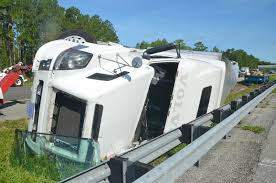 Walmart-Bound Tractor Trailer Hauling 30 Tons Of Juice Overturns On ... September 6 2017 Humboldt Reminder Pages 1 15 Text Version Zidon Whittemore Zwhittemore Twitter Blue Flame Propane Richmond Mi Delivery Heating Old Lifted Chevy Dually 1280720 Car Truck And That Rhonda Rhondaprewittwh Algona Mapionet Ford Dump Flickr Photo Sharing Toy Trucks Rl Homemade Teardrop Camper Trailer Inspired By Kampmaster Wild Tugster A Waterblog Scenes From The Sixth Boro Gallivants K10 Chevrolet Short Bed Trucks Pinterest 4x4 Dave Kelly Vintage Stock Open Cars
