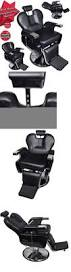 Ebay Salon Dryer Chairs by Salon Chairs And Dryers Hydraulic Styling Barber Chair U003e Buy It