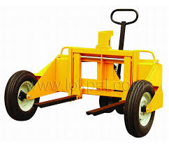 Rough Terrain Pallet Truck Manufacturer, RTPT-1000 Pallet Truck Rough Terrain Sack Truck From Parrs Workplace Equipment Experts Narrow Manual Pallet 800 S Craft Hand Trucks Allt2 Vestil All 2000 Lb Capacity 12 Tonne Roughall Safety Lifting All Terrain Pallet Pump 54000 Pclick Uk Mini Buy Hire Trolleys One Stop Hire Pallet Truck Handling Allterrain Ritm Industryritm Price Hydraulic Jack Powered