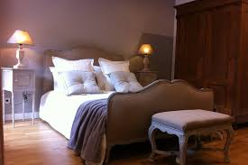 chambre colmar coté cour bischwihr colmar 2 bed and breakfasts for rent in