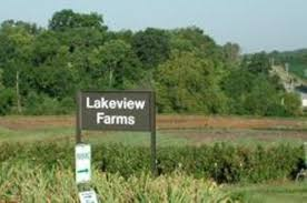 Lakeview Pumpkin Patch by Lakeview Farms St Peters Services Community U0026 Services