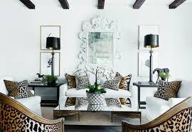 Animal Print Room Decor by Living Room Cheetah Print Living Room Ideas Cheetah Print Living