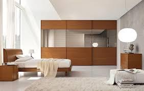chambre comtemporaine meubles fuscielli 06 chambres contemporaines chambre elos