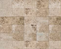 Best Floor Tile Texture Seamless Free White Stone Big Tiles Modern LuGher