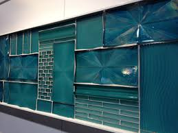 stunning glass tile at lunada bay tile this collection is called