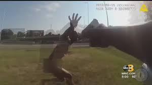 100 Game Truck Richmond Va Police Release Footage Of Fatal Shooting Of Unarmed Naked Man