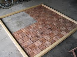 Menards Patio Block Edging by Bungalow Bungahigh Adventures In An 80 Year Old Home Page 8
