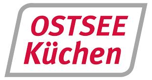 ankündigung küchen mehr wird ostseeküchen