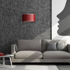 Dulux Colour Ideas For Living Room