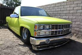 1988-chevy-ck-1500 - Hot Rod Network 33000 Miles 1988 Chevy Beretta Barn Finds And Cars Chevrolet Kodiak Turbo Diesel Sleeper Cab This A More Repair Guides Wiring Diagrams Autozonecom New Tachometer For 731988 Gmc Trucks Gm Sports 3500 One Ton Sinle Wheel Pickup Truck With Tool Box Silverado 350 Ice Drifting Youtube Diagram For 1989 Data Cc Capsule 1994 1500 Still Hard At Work 454 V8 Bigblock Truckin Magazine Sale Bgcmassorg