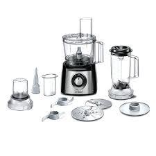 de cuisine multifonction chauffant robots de cuisine robots de cuisine multifonctions