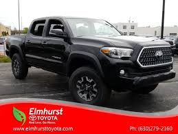 New 2018 Toyota Tacoma TRD Off Road Double Cab Double Cab In ... New 2018 Toyota Tacoma Sr Access Cab In Mishawaka Jx063335 Jordan All New Toyota Tacoma Trd Pro Full Interior And Exterior Best Double Elmhurst T32513 2019 Off Road V6 For Sale Brandon Fl Sr5 Pickup Chilliwack Nd186 Hanover Pa Serving Weminster And York 6 Bed 4x4 Automatic At Sport Lawrenceville Nj Team Escondido North Kingstown 7131 Truck 9 22 14221 Awesome Toyota Interior Design Hd Car Wallpapers