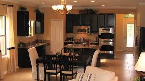 Maronda Homes Floor Plans Florida by 1201001 Maronda Hampton Youtube