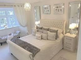 7 ideen für schlafzimmer renovierung design und dekor