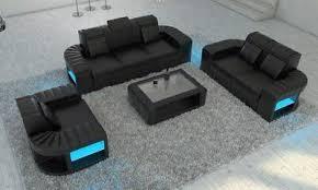 sylvanian families dreiteilige sitzgruppe sofagarnitur sofa