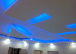 false ceiling led lights home design health support us