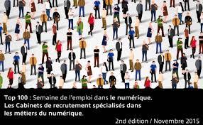 39 cabinets de recrutement dans la tech à connaître frenchweb fr
