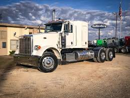 MACK CTP713B FLATBED DUMP TRUCK - Truck Market Awesome 2000 Ford F250 Flatbed Dump Truck Freightliner Flatbed Dump Truck For Sale 1238 Keven Moore Old Dump Truck Is Missing No More Thanks To Power Of 2002 Lvo Vhd 133254 1988 Mack Scissors Lift 2005 Gmc C8500 24 With Hendrickson Suspension Steeland Alinum Body Welding And Metal Fabrication Used Ford F650 In 91052 Used Trucks Fresno Ca Bodies For Sale Lucky Collector Car Auctions Lot 508 1950 Chevrolet