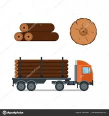 Lumberjack Cartoon Truck Icons Vector Illustration — Stock Vector ... Truck Icons Royalty Free Vector Image Vecrstock Commercial Truck Transport Blue Icons Png And Downloads Fire Car Icon Stock Vector Illustration Of Cement Icon Detailed Set Of Transport View From Above Premium Royaltyfree 384211822 Stock Photo Avopixcom Snow Wwwtopsimagescom Food Trucks Download Art Graphics Images Ttruck Icontruck Icstransportation Trial Bigstock