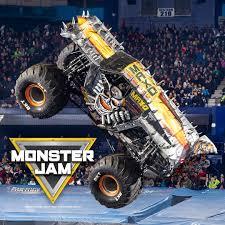 Monster Jam (@MonsterJam) | Twitter