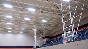 Tectum Lay In Ceiling Panels by Tectum I Roof Deck And Finale Panels Hs Main Gym Tectum