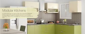Modular Kitchen Design Addition High School Cafeteria Designs Home Conceptor Small