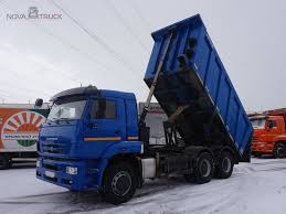 KAMAZ 6520-43 Dump Trucks For Sale, Tipper Truck, Dumper/tipper From ... Bell Brings Kamaz Trucks To Southern Africa Ming News Parduodamos Maz Lkamgazeles Ir Kitu Skelbiult Kamaz Truck Sends A Snow Jump Vw Gti Club Truck With Zu232 By Lunasweety On Deviantart Goes Northern Russia For An Epic Kamaz In Afghistan Stock Photo 51100333 Alamy 63501 Mustang 2011 3d Model Hum3d 5490 Tractor Brochure Prospekt Auto Brochure Military Eurasian Business Briefing Information Racing Vs Zil Apk Download Free Game Russian Garbage On A Dump Image Of Dirty 5410 Update 123 Euro Simulator 2 Mods