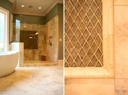 bathroom designs fresh traditional bathroom decor with white