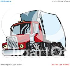 Semi Truck Clipart Black And White | Clipart Panda - Free Clipart Images Semi Truck Clipart Pie Cliparts Big Drawings Ycfutqr Image Clip Art 28 Collection Of Driver High Quality Free Black And White Panda Free Images Wreck Truck Accident On Dumielauxepicesnet Logistics Trailer Icon Stock Vector More Business Peterbilt Pickup Semitrailer Art 1341596 Silhouette At Getdrawingscom For Personal Photos Drawing Art Gallery Diesel Download Best Gas Collection Download And Share