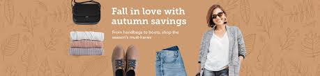 Coupon Codes And Free Promotional Codes For 1,000s Of Stores ... 50 Off Talbots Coupons Promo Discount Codes Wethriftcom Dealigg Coupons Helpers Chrome The Perfect Cropchambray Top Savings Deals Blogs Dudley Stephens New Releases Coupon Code Kelly In The City Batteries Plus Coupon Code Discount 30 Off Entire Purchase Store Macys 2018 Chase 125 Dollars