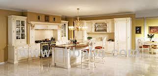 cuisines de luxe cuisine de luxe modèle venus buy product on alibaba com