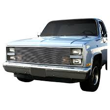 Cheap 1968 Chevy C10, Find 1968 Chevy C10 Deals On Line At Alibaba.com 1968 Chevy C 10 Shop Truck Chevrolet Gmc Pickup Truck Sold C10 Youtube Pick Up Garage Art Personalized Pencil Etsy 68 Dropped Trucks Best Image Kusaboshicom All American Classic Cars Greenlight Running On Empty Series 1 Standard Custom 164 4x4 Ertl Farm Dcp 1002c03owtoshopforaproject1968chevypiuptruck John And Grant Mollett Lmc Life Awesome Chevy V8 Short Bed