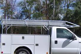 Ladder/Pipe Racks « Bear Welding & Fabrication LLC Truck Pipe Rack For Sale Best Resource Equipment Racks Accsories The Home Depot Buyers Products Company Black Utility Body Ladder Rack1501200 Wildcatter Heavy Truck Ladder Rack On Red Ford Super Duty Dually Amazoncom Trrac 37002 Trac Pro2 Rackfull Size Automotive Adarac Custom Bed Steel With Alinum Crossbars And Van By Action Welding Pickup Removable Support Arms Walmartcom Welded Lumber Apex Universal Discount Ramps Old Mans Rack A Budget Tacoma World 800 Lb Capacity Full