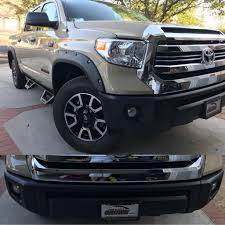 Rustoleum Bed Liner Spray Over Chrome Bumpers | Tundra | Pinterest ... Spray In Bedliners Venganza Sound Systems Ram Brand Offers Factory Sprayon Bed Liner For Pickups Autoguide Hitch Pros On Bedliner Truck Youtube Key West Ford Spray In Bedliner Original Design 2015 Linex Premium Installed F250 8lug Magazine Riverside Accsories And Sprayin Liners Home Facebook Rhino Ling Ds Automotive Rources In Sioux City Knoepfler Chevrolet 124 Fl Oz Iron Armor Black Coating