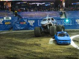 The World's Newest Photos Of Megalodon And Shark - Flickr Hive Mind Monster Jam Trucks New For 2017 Truck Pulls Off First Ever Successful Frontflip Trick Upc 8961018752 Hot Wheels Shark Diecast Vehicle Year 2012 124 Scale Die Cast Truck Metal Body Ccv08 2011 Series Wiki Fandom Powered By Wikia Top 20 Items Daxushequcom 100 El Toro Loco Diecast Toy Inspirational Big Wheel Toys 7th And Pattison Amazoncom Monster Jam Sound Smashers El Toro Loco Vdeo Dailymotion