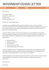 Cover Letter For Internship Example [+4 Key Writing Tips ... Blank Resume Pdf Fill Online Printable Fillable Formats Of Examples And Sample For Cv Format Templates At Allbusinsmplatescom Real Video Game That Worked How To Design A Showstopping Resume Microsoft 365 Blog Write Cover Letter Career Center Usc Scholarship 20 Guide With Resume Name Chief Financial Officer Archaeologist Other Names For Cashier On Summary What Isat Good Name To Creating Labatory Professionals By Leslee 20 Google Docs Download Now