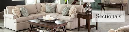 sectionals living room manufacturer drexel heritage http www