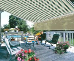 Wood Awnings For Decks How To Build A Deck Awning Gazebo ... 100 Build An Awning Over Patio Building Awnings For Roof Pergola Covers Designs How To A Deck Interior Freestanding Porch Diy Simple Retractable Shade Cloth Use A Wire Cable Set Place Contemporary And Garden Modern Outdoor Design Of With Cost Surripuinet Wood Bike If The Plans Roof Ideas Patios Amazing Simple Shade Made With Painters Tarp From Home Depot Rubber