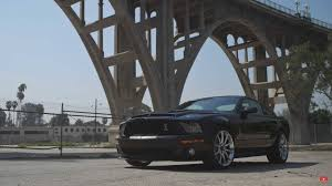 100 Knight Rider Truck Take An InDepth Look At The Last KITT Yes The Mustang