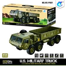 100 Rc Army Trucks 112 88 Highimitation Us Military Truck Buy 112 88 High